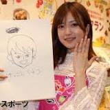 須藤凜々花, NMB48