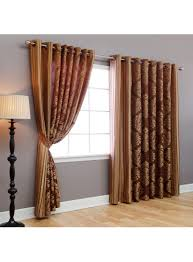 Ebay Curtains 108 Drop by Familation Best Home Decor
