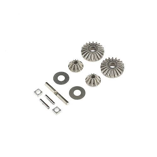 Losi LOS232029 Diff Gear Set