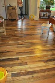 Amendoim Flooring Pros And Cons by 22 Best Custom Images On Pinterest Stairs Hallways And Hardwood