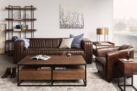 Brown Couch Room Designs by Sofas Categories Moe U0027s Wholesale