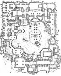 Dungeons And Dragons Tiles Pdf Free by 194 Best D U0026d Map Blueprint Images On Pinterest Fantasy Map