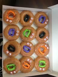 Ideas For Halloween Food Names by Best 25 Halloween Breakfast Ideas On Pinterest Healthy