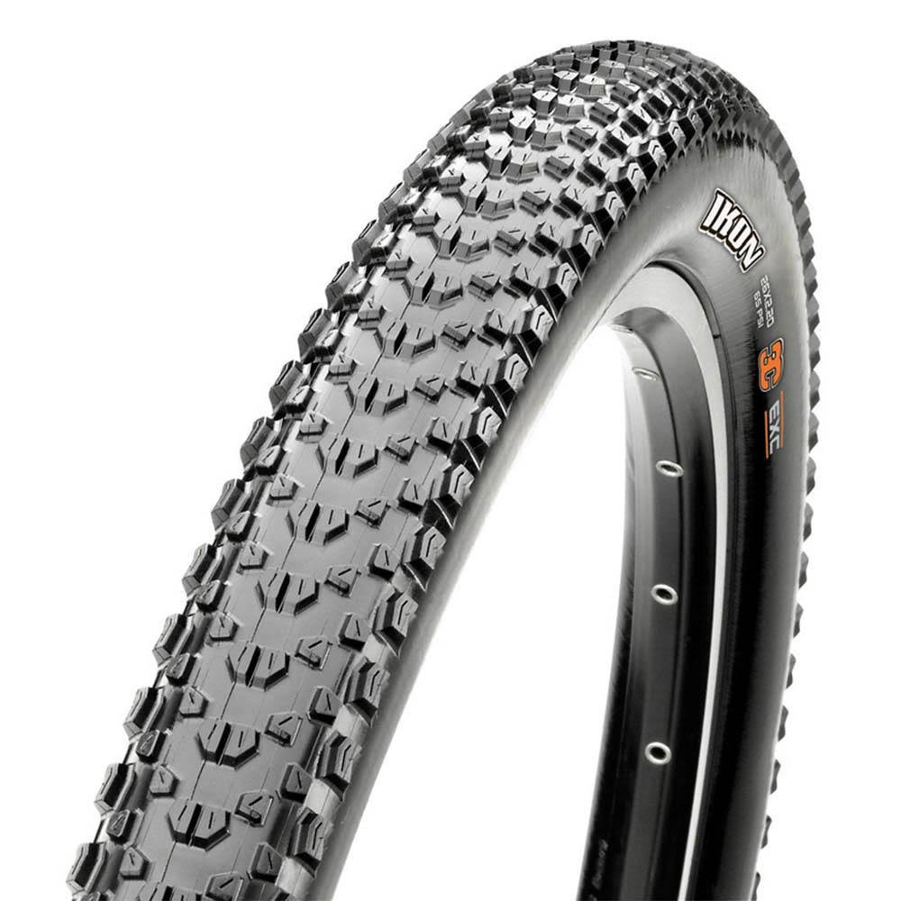 "Maxxis Ikon 3C MaxxTerra Compound Tire - 29x2.60"", 120tpi"