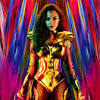 Wonder Woman 1984 to Release on Christmas in the United States