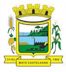 imagem de Mato Castelhano Rio Grande do Sul n-22