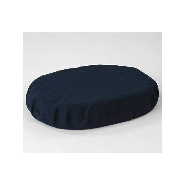"Alex Orthopedic 16"" Convoluted Donut Cushion"
