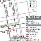 日本, 高知県, 下関市, 四万十市