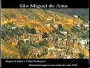 imagem de São Miguel do Anta Minas Gerais n-10