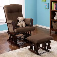 Ikea Glider Chair Poang by Slipcover For Glider Rocking Chair Home Chair Decoration