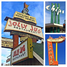 Floor And Decor Santa Ana by Offbeat L A The Oldest Surviving Los Angeles Restaurants U2026 A