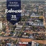 image de Redenção Pará n-14