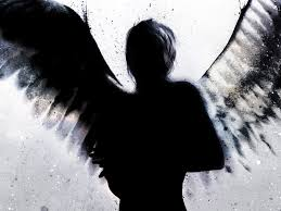 https://www.buncee.com/files/uploads/image/dark-angel-21114.jpeg