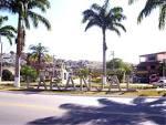 imagem de Laranjal Minas Gerais n-10