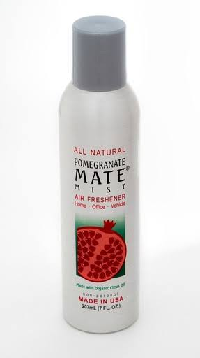 Citrus-Mate Pomegranate Mate­ Mist - 210ml