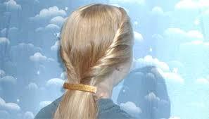 تسريحات شعر للمدرسة images?q=tbn:ANd9GcT