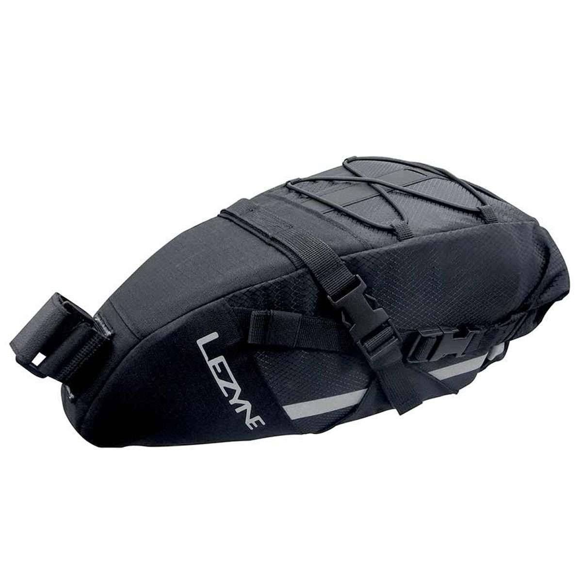 Lezyne XL Caddy Seat Bag