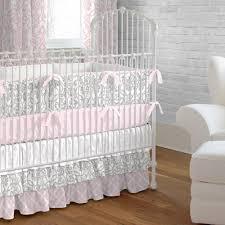 Bratt Decor Crib Skirt by Babies R Us Grey Crib Skirt Best Baby Crib Inspiration