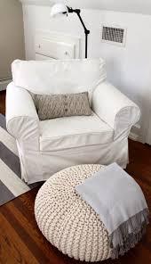 Ikea Glider Chair Poang by Best 25 Ikea Chair Ideas On Pinterest Ikea Chairs Ikea Hack