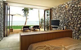 Interior Design Architecture | Decor Ideas