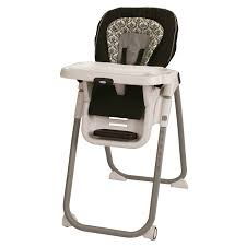 Oxo Seedling High Chair Singapore by Infant High Chair Design