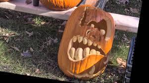 Pumpkin Fest Highwood by Keene Pumpkin Festival Youtube