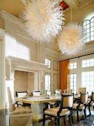 Kitchen Track Lighting Ideas by Lighting Tips For Every Room Hgtv