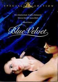 Terciopelo azul (1986)