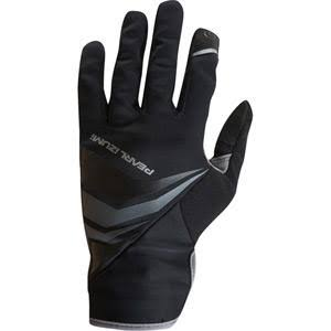 Pearl Izumi Cyclone GEL Gloves - X-Large, Black