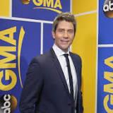 The Bachelor, Arie Luyendyk Jr., The Bachelorette, American Broadcasting Company