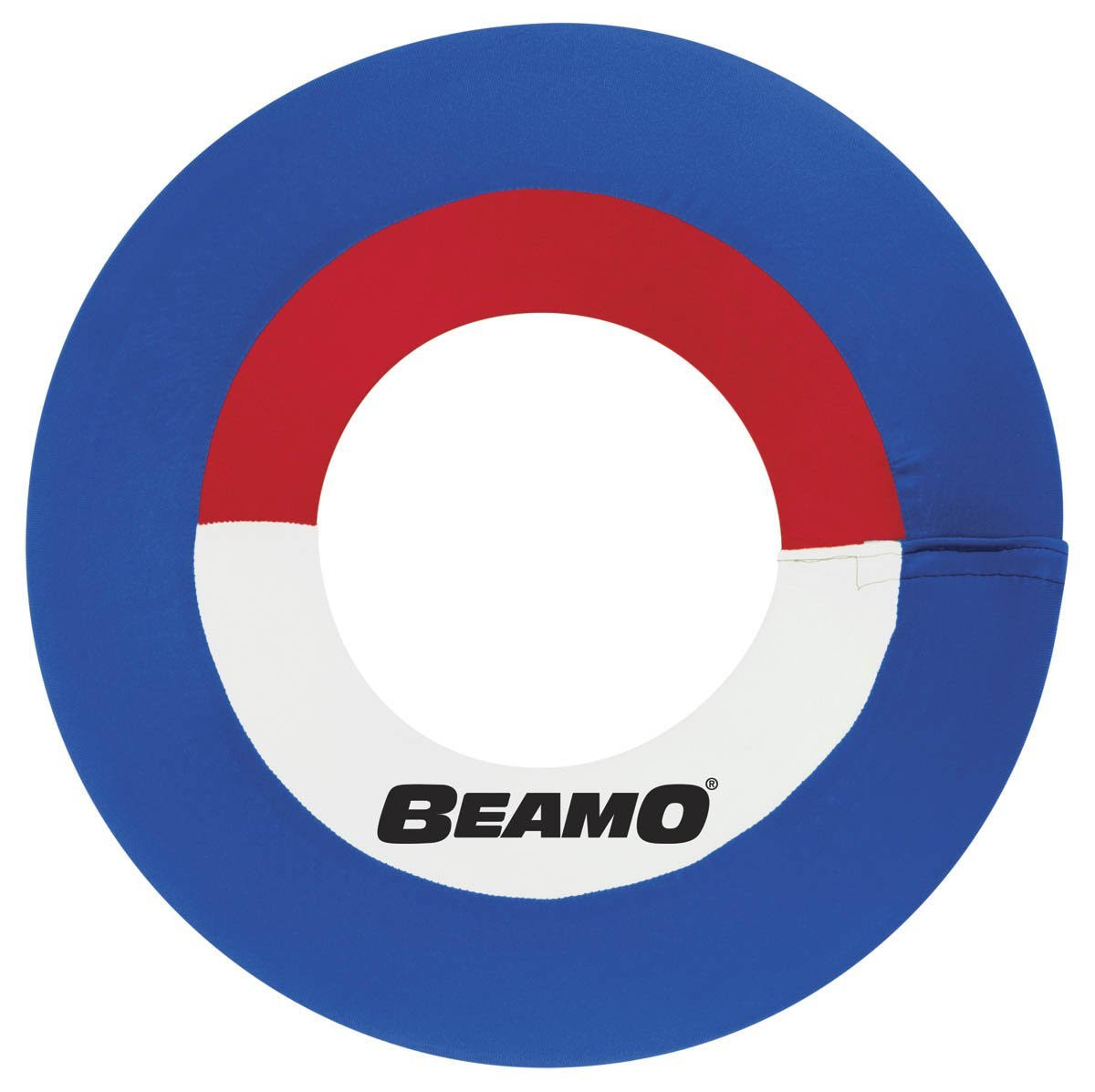 Toysmith Mini Beamo Flying Hoop