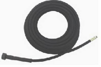 "Mi T M aw-0015-0239 Replacement Hose - 1/4""x30"""