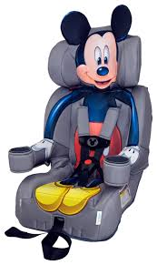 Mickey Mouse Flip Open Sofa Uk take disney everywhere with the kids embrace mickey mouse car seat
