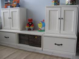 Tall Narrow Linen Cabinet With Doors by Tips Storage Cabinets Ikea For Save Your Appliance U2014 2kool2start Com