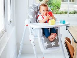Oxo Seedling High Chair Singapore by 12 Best Highchairs The Independent