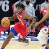 Sixers vs. Heat odds, line, spread: 2021 NBA picks, Jan. 12 ...