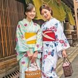 祇園祭, 京都市, 山車