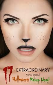 Terraria Halloween Event Solo by 119 Best Halloween Images On Pinterest Happy Halloween