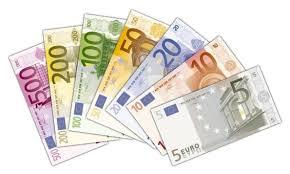 El tesoro español paga por la deuda el valor más alto desde 1.997