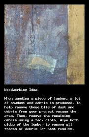 learn about woodworking tools at http gibsonwoodesign org