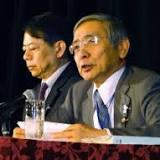 G20, 財務大臣・中央銀行総裁会議, 日本, 黒田東彦, 第3回20か国・地域首脳会合
