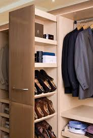 Baxton Shoe Storage Cabinet by Best 20 Wooden Shoe Storage Ideas On Pinterest Large Wooden