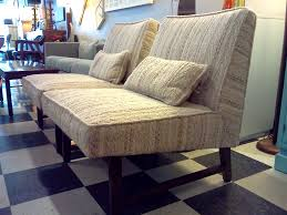 Accent Chairs Living Room Target by Furniture Cozy Target Slipper Chair For Relax Your Body U2014 Spy