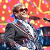 Elton John adds final dates to farewell tour, including stadium shows