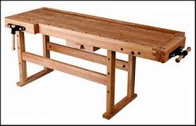 fine woodworking tools u0026 hand tools