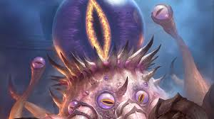 Hearthstone Beginner Decks Mage by Whispers Of The Old Gods Hearthstone Wallpapers For Desktop And