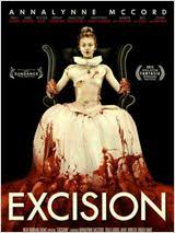 Excision film complet