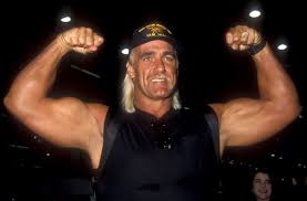Halloween Havoc 1996 Intro by The Results Of Hulk Hogan U0027s Ppv And World Title Matches
