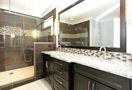 Ebay Bathroom Vanity With Sink by Large Double Vanity U2013 Artasgift Com