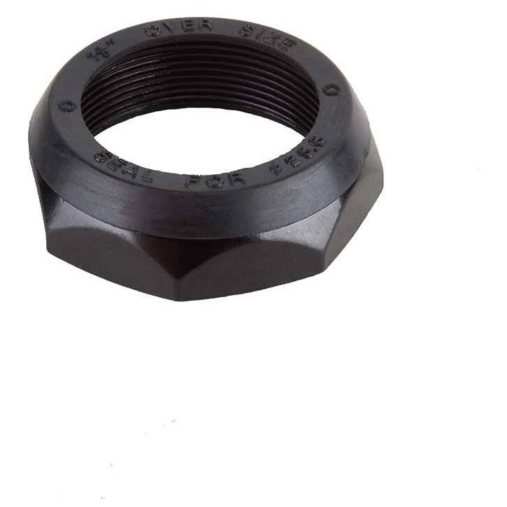 Origin Head Part Lock Nut Top - 1 1/8""